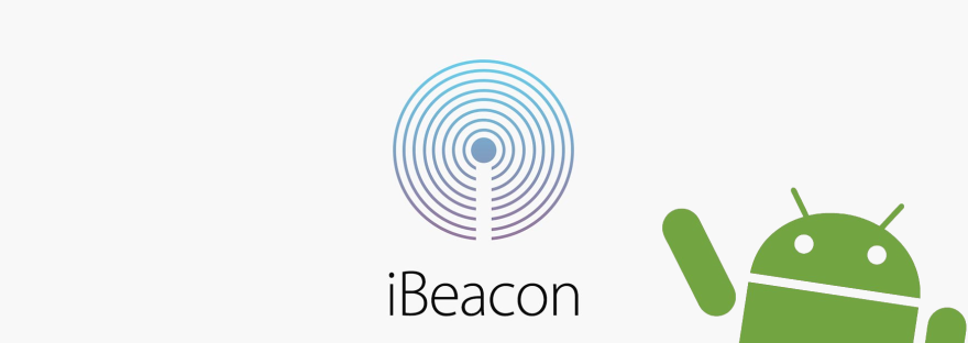Detecting iBeacons with Android Devices – schrock {block}
