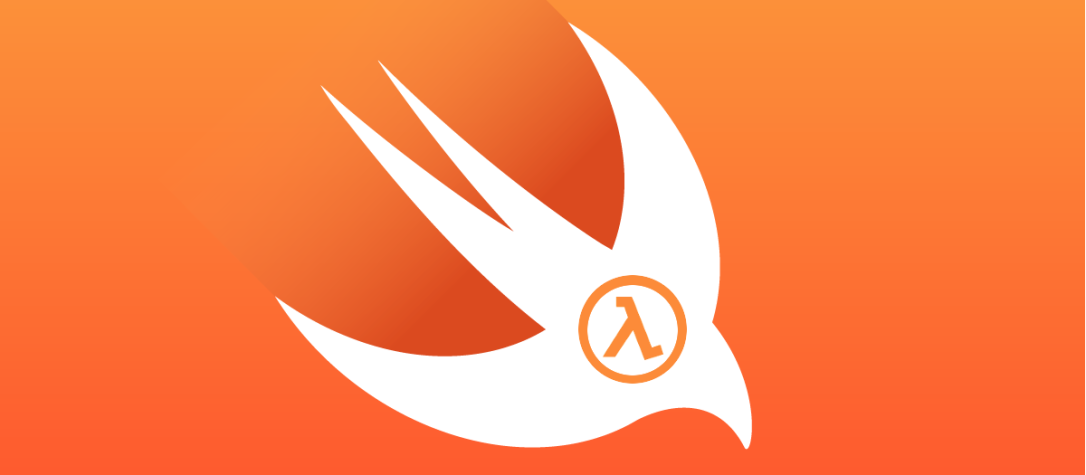 functional-swift
