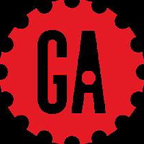 general-assembly-logo