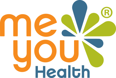 MeYou Health Primary