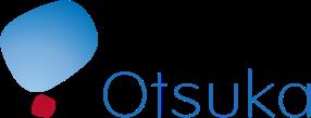 Otsuka_Holdings_logo.svg