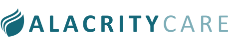 cropped-Alacrity-Logo-extended