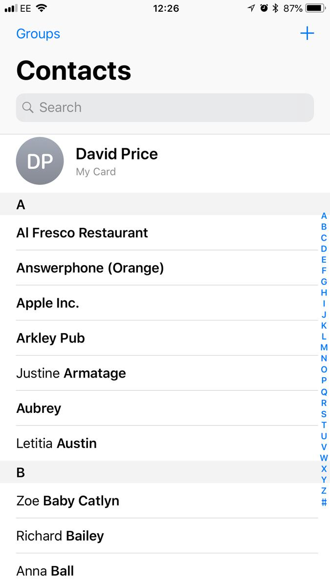 how_transfer_contacts_iphone_contacts_675